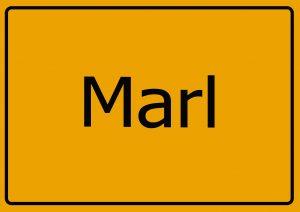 Zahnriemenwechsel Marl