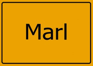 Inspektion Marl