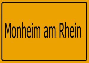 Inspektion Monheim am Rhein