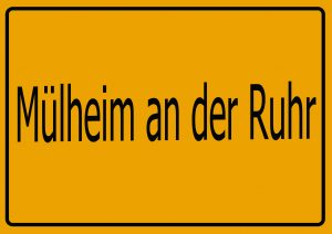 Zahnriemenwechsel Mülheim an der Ruhr