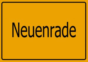 Autoankauf Neuenrade