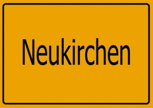 Zahnriemenwechsel Neukirchen