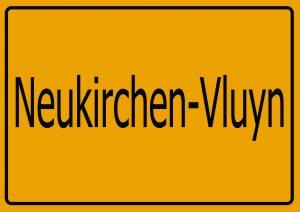 Autoankauf Neukirchen-Vluyn