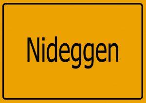 Autoankauf Nideggen