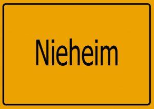 Autoanauf Nieheim