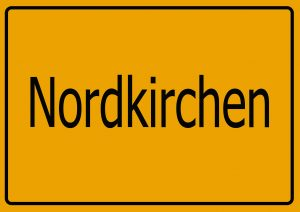 Zahnriemenwechsel Nordkirchen
