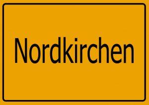 Inspektion Nordkirchen