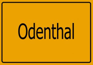 Inspektion Odenthal