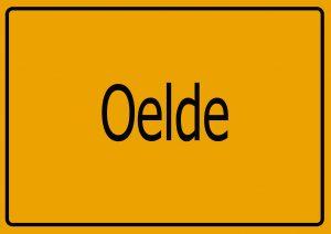 Autoankauf Oelde