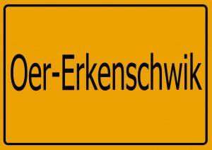 Autoankauf Oer-Erkenschwick