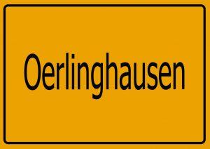 Autoankauf Oerlinghausen