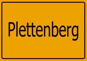 Autoankauf Plettenberg