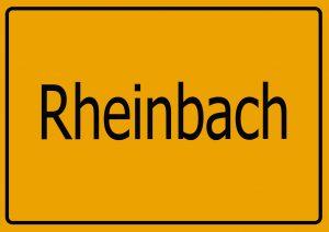 Autoankauf Rheinbach