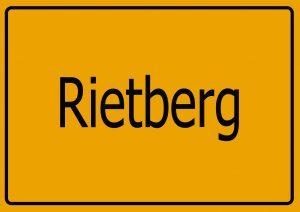 Autoankauf Rietberg