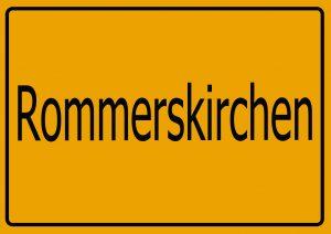Zahnriemenwechsel Rommerskirchen
