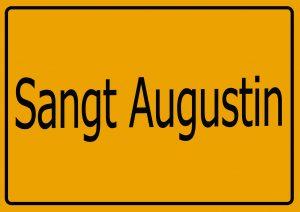Autoankauf Sankt Augustin