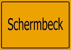 Inspektion Schermbeck