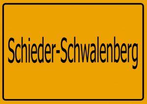 Autoankauf Schieder-Schwalenberg