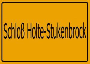 Autoankauf Schloß Holte-Stukenbrock