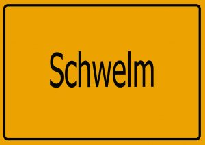 Inspektion Schwelm