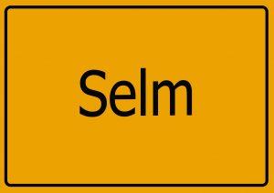 Inspektion Selm