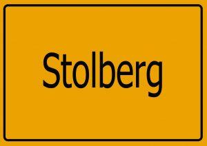 Autoankauf Stolberg