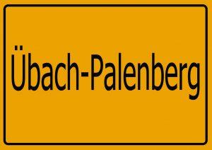 Autoankauf Übach-Palenberg