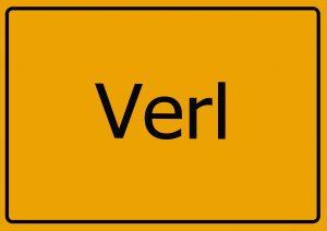 Autoankauf Verl