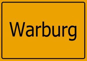 Autoankauf Warburg