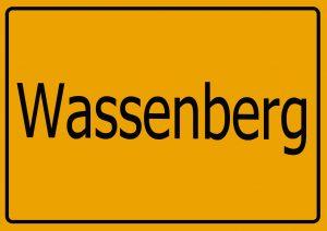 Autoankauf Wassenberg