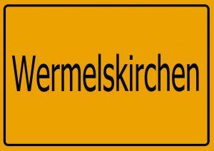Inspektion Wermelskirchen