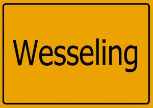 Autoankauf Wesseling