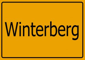 Autoankauf Winterberg