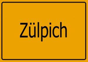 Autoankauf Zülpich