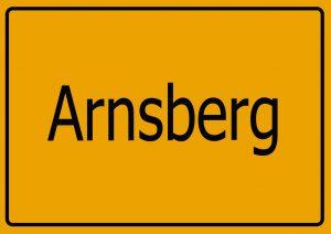 Autoankauf Arnsberg