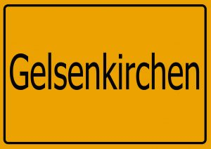 Zahnriemenwechsel Gelsenkirchen
