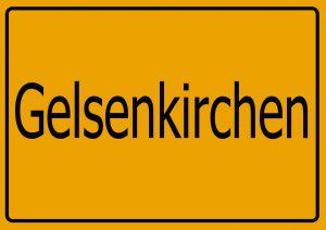 Inspektion Gelsenkirchen