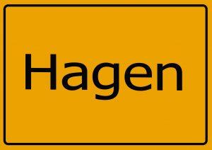 Inspektion Hagen
