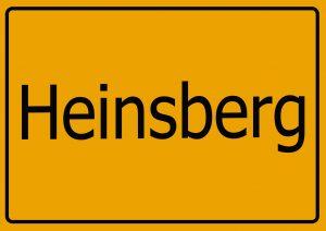 Autoankauf Heinsberg