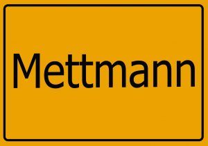 Zahnriemenwechsel Mettmann