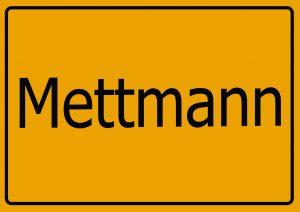 Inspektion Mettmann