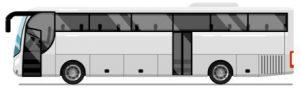 Bus Ankauf
