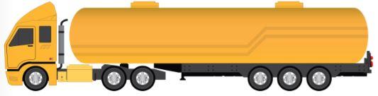 Tankwagen Ankauf